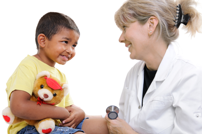 online family nurse practitioner