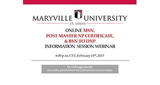 DNP_Information_Session